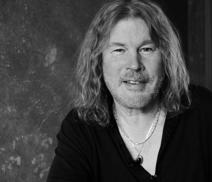 Picknick-konsert med Staffan Hellstrand